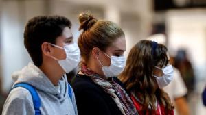 Ecuador registra 143.531 positivos y 11.743 fallecidos por covid-19