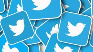 Twitter se cae durante una hora en varias partes del mundo