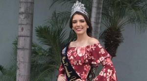Manabí es sede del Miss Ecuador 2020, esta noche