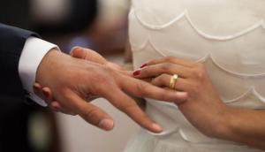 La Policía italiana multa a decenas de asistentes a una boda no autorizada en Roma