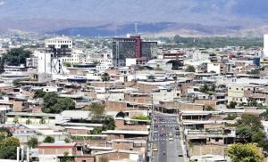 BICENTENARIO: Portoviejo fue clave en la independencia