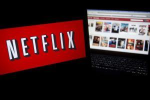Netflix gana 2.219 millones de dólares hasta septiembre, un 73% más que en 2019