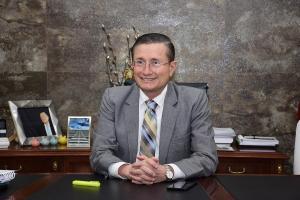 Casanova ratificó solicitud de crédito al BDE para jubilar a 53 servidores municipales