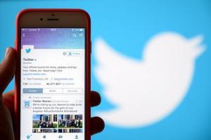Twitter cambia temporalmente la función de ''retuit''