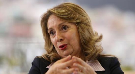 Ministra de Turismo pide a España reciprocidad en el acceso con visas de turista