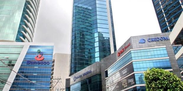 Se extiende hasta junio de 2021 la moratoria bancaria en Panamá por la covid-19