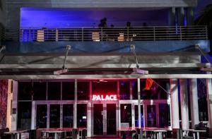 Cierre de hostelería por covid hizo perder 3,3 millones de dólares en Miami