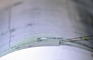 La costa sur de Guatemala sufre un sismo de magnitud 5 sin daños reportados