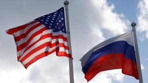 EEUU sanciona a instituto del Gobierno ruso por programa informático maligno
