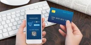 Ecuador requiere mayor inclusión para migrar del efectivo al pago electrónico