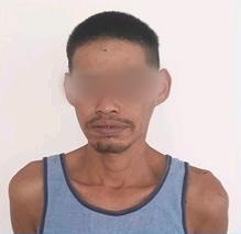 En Chone un hombre fue detenido tras ser acusado de robar motocicletas