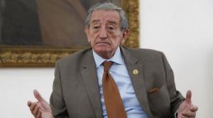 Ecuador será sede del ejercicio de Maniobras Navales Unitas XVI