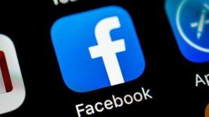 Facebook ya permite jugar videojuegos desde la nube
