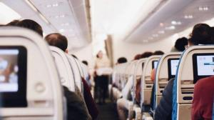 Italia aconseja no viajar al extranjero por el aumento de contagios de COVID