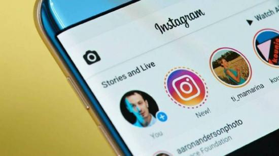 Instagram extiende la duración de los directos hasta las 4 horas