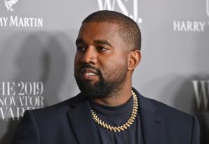 Kanye West causa polémica al afirmar que el presidente de Haití le regaló una isla