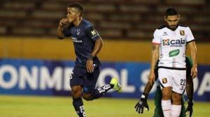 Gustavo Cortez dio positivo en covid-19 y queda al margen de la convocatoria de Gustavo Alfaro