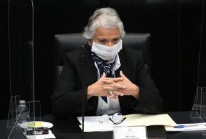 Gobierno de México descarta toques de queda y sanciones por la pandemia