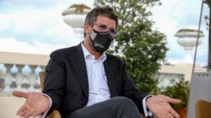 Covaxx ultima acuerdo con Ecuador para 2 millones de dosis de su vacuna