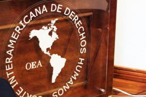 Corte Interamericana verá casos contra Ecuador y Honduras en noviembre