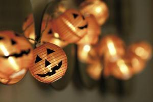 Prohíben fiestas por Halloween en Manta