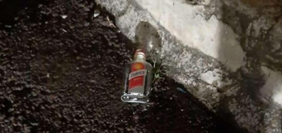 El Municipio de Quito prohíbe la venta nocturna de alcohol durante el feriado
