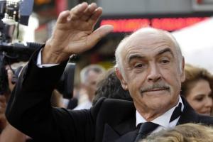Muere a los 90 años el actor Sean Connery, conocido por sus interpretaciones como James Bond