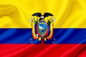 31 de octubre: Hoy se conmemora el Día del Escudo ecuatoriano