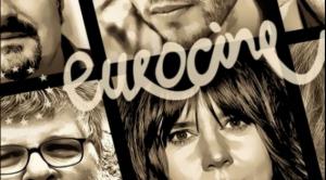 La XVII edición de Eurocine ofrecerá en Ecuador 29 películas de 15 países