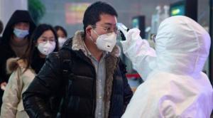 Hoy se cumple un año del primer caso confirmado de covid-19 en China