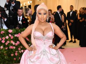 Nicki Minaj tendrá una serie documental en HBO Max