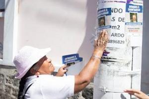 ONG espera fallo de CorteIDH por desaparición forzada en hospital psiquiátrico de Quito