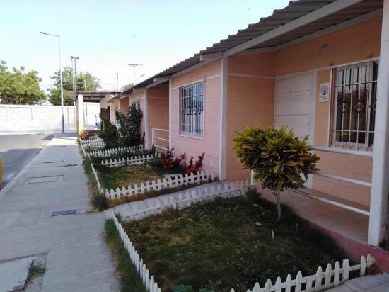 Miduvi empezará a devolver el dinero que se cobró a beneficiarios de casas tras el terremoto