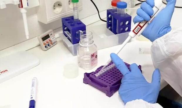 Ecuador llega a los 186.436 casos de coronavirus