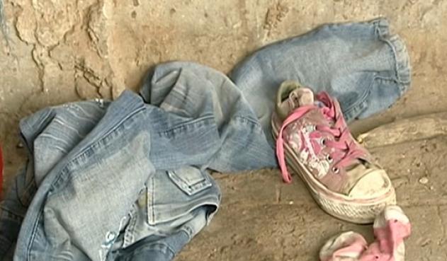Hombre fue sentenciado a siete años de cárcel por violar a su hija