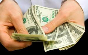 Empresarios piden que el sueldo básico sea $400 por 3 años, gremios sugieren aumento de $80 para 2021