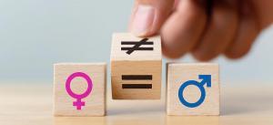 UE presenta un plan de acción de género para empoderar a la mujer en Ecuador