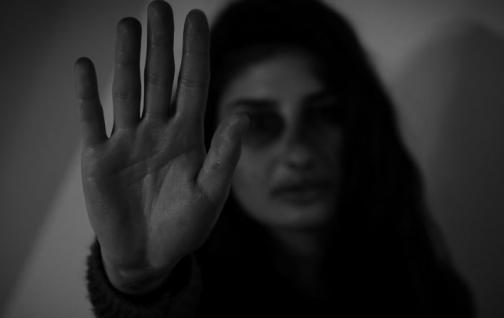 Asesinados una mujer y sus 5 hijos en Sudáfrica, el marido está desaparecido