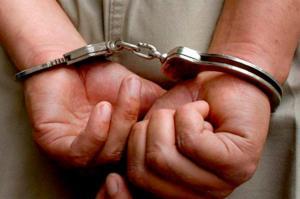 Detienen a un hombre por el asesinato de su mujer y cinco hijos en Sudáfrica