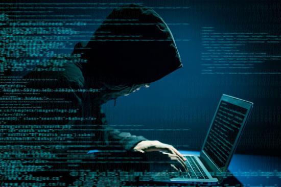 Detienen en Portugal a hacker que invadió el sistema electoral de Brasil