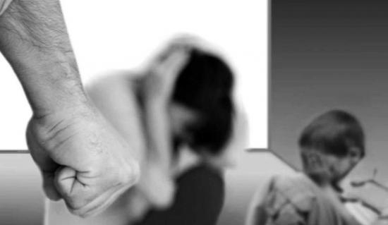 Portoviejo registra 745 emergencias por violencia intrafamiliar en 8 meses