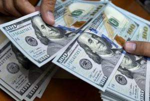 El Salario básico Unificado del 2021 se mantendrá en 400 dólares