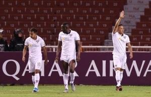 Santos recibirá a Liga de Quito con cuatro atacantes pese a que solo necesita de un empate