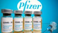 La EMA estudiará esta navidad dos vacunas contra Covid-19: Moderna y Pfizer