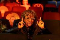 El cine europeo desafía a la pandemia y vuelve a vivir en festival en Ecuador