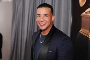 Daddy Yankee ofrecerá gratuitamente por web su pasada gira en Puerto Rico