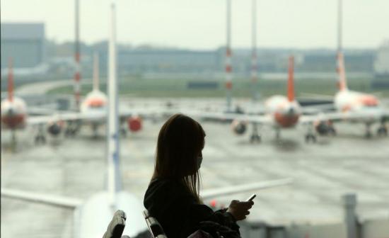 Perú habilitará a partir del 15 de diciembre los vuelos comerciales a Europa