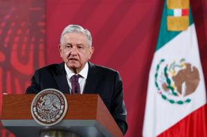 Ente electoral mexicano llama a López Obrador a no interferir en comicios