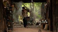 Cinta sobre los desaparecidos en la dictadura, candidata de Paraguay al Óscar