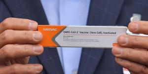 China aprobará la comercialización de 600 millones de vacunas contra Covid-19 este año